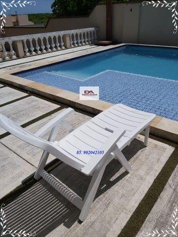 %% Loteamento Alameda dos Bougavilles %%  - Foto 10