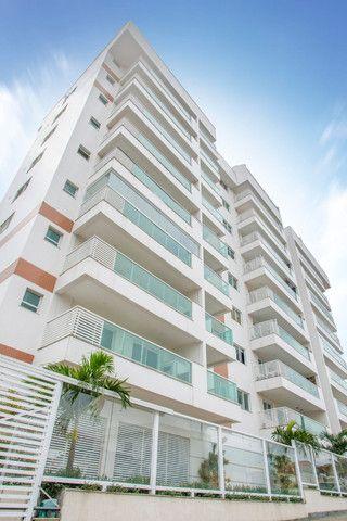 Lavenir Residence - Apt de 3 e 4 Qts no Centro de Itaboraí