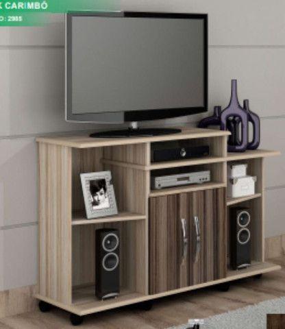 Rack para TV (OFERTA) - Foto 2