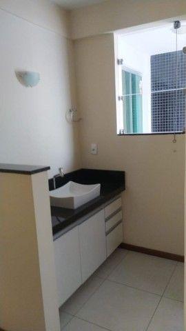 apartamento 4 quartos  candeias - Foto 2