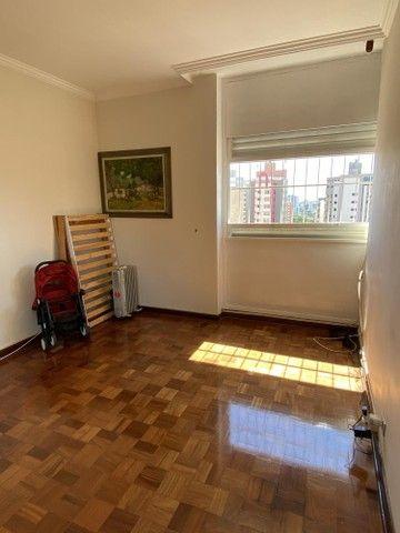 Apartamento à venda com 3 dormitórios em Centro, Piracicaba cod:V141125 - Foto 13