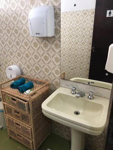 Alugo casa mobiliada - Foto 17