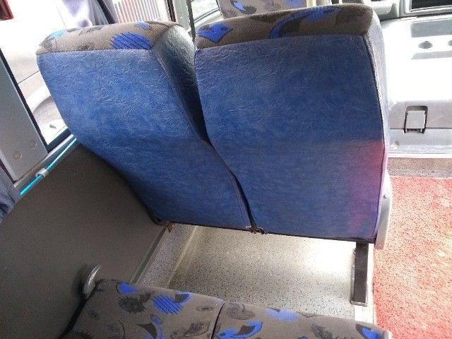Poltronas/ bancos de micro ônibus - Foto 2