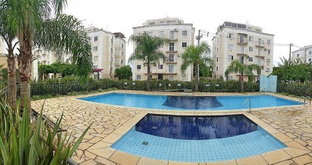 Cobertura Duplex a venda no Bairro Santos Dumont em São Leopoldo