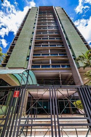 Apartamento à venda com 3 dormitórios em Alto, Piracicaba cod:V135908 - Foto 11