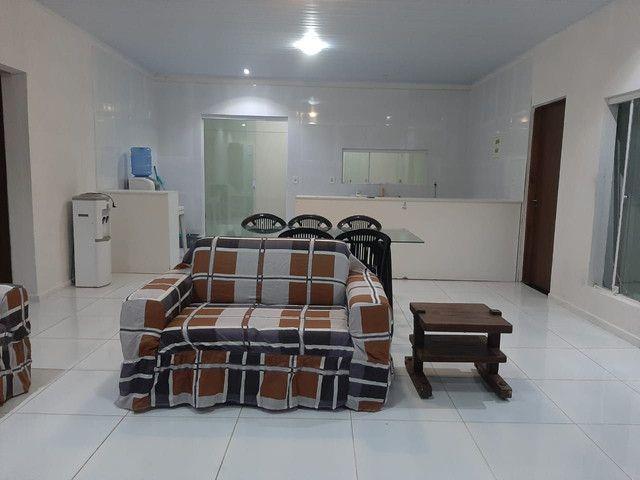 Casa de praia na  barra de São miguel venda  - Foto 4
