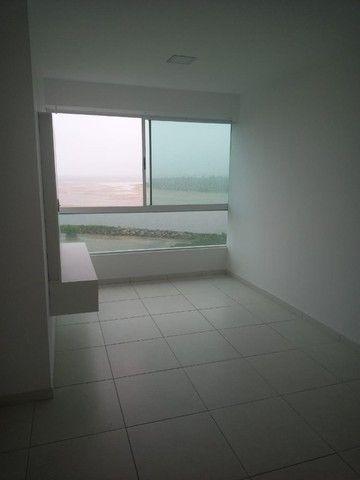 T.C-Aluguel de apartamento de 1 quarto c/ linda vista em barra de jangada. cod:0133 - Foto 6