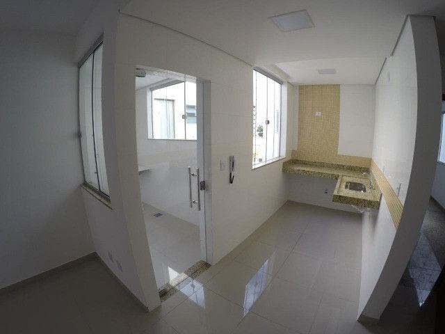 Apartamento em Ipatinga. Cod. A197, 2 quartos, 60 m². Valor 260 mil - Foto 14