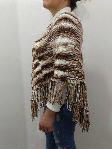 Pala de lã - Foto 2