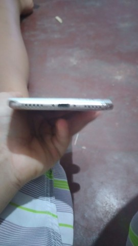 Smartphone Asus Zenfone 4 - Foto 5