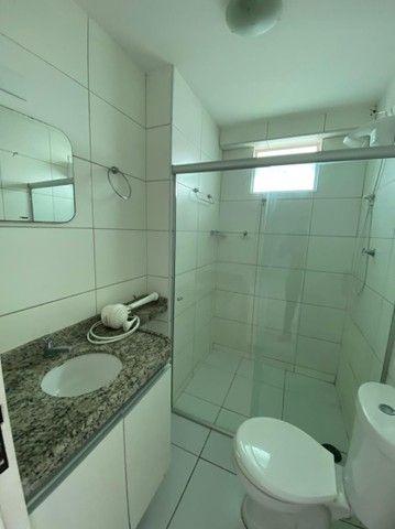 Alugo Apartamento 02 quartos no Universitário  - Foto 3