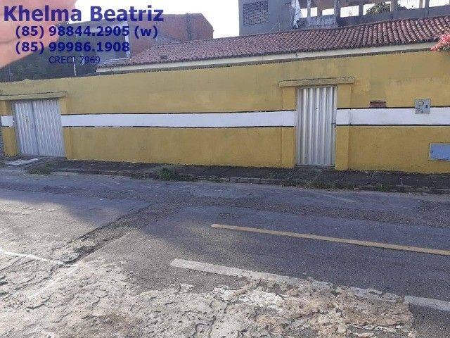 Casa na Parquelândia, 4 quartos (1 suíte), ao lado da Freitas Varejo Bezerra de Menezes - Foto 14