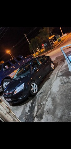 FORD FOCUS 1.6 COMPLETO - Foto 4