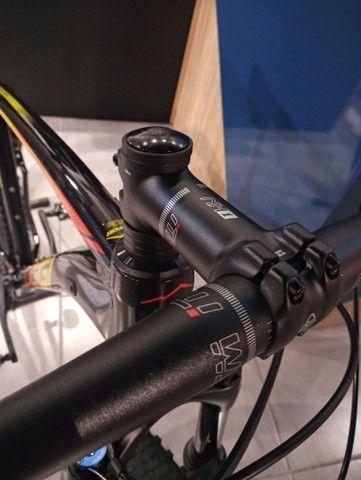 Bicicleta 29 oggi 7.2 - Foto 2