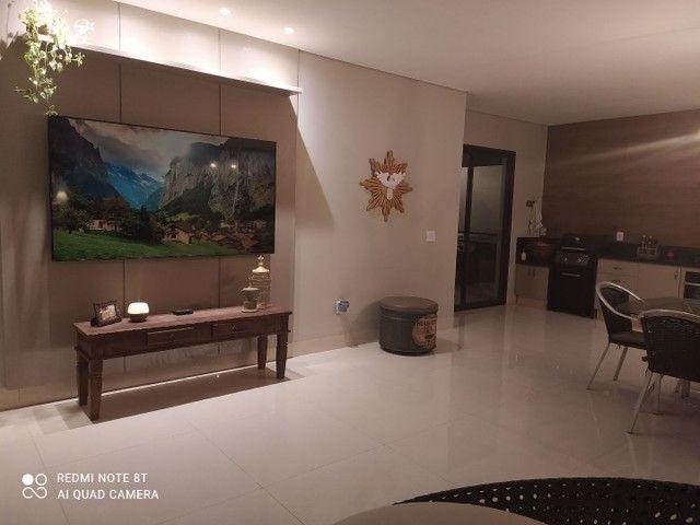 Linda casa (direto proprietário) - Foto 7