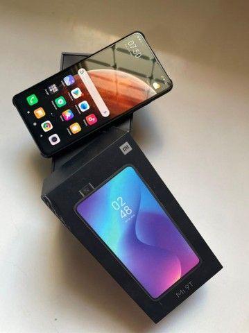 Xiaomi Mi 9T 128 GB  - Foto 5