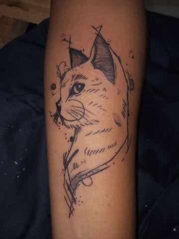 Promoção 3 tattoo por 100.00 - Foto 5