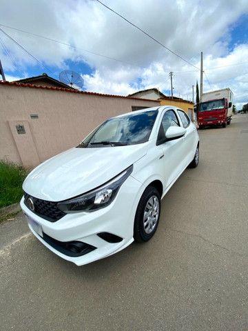 Vendo Argo Drive 1.0 - Foto 5