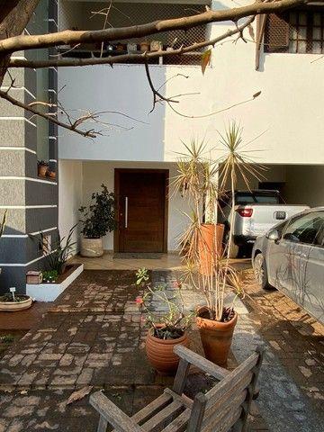 Vendo casa sobrado próximo ao balneário Municipal de Panorama - Foto 7