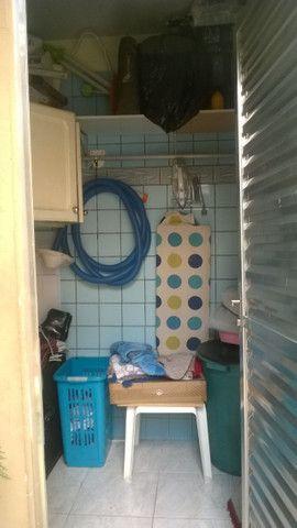 Vendo casa em Ananindeua com piscina e churrasqueira - Foto 6