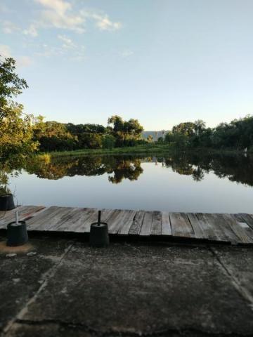 Suíte para Temporada em Aquidauana, Piraputanga, 1 suíte, 1 banheiro - Foto 7