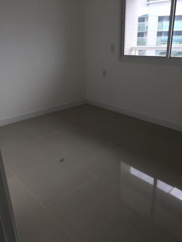 Apartamento à venda com 3 dormitórios em Cocó, Fortaleza cod:DMV406 - Foto 20