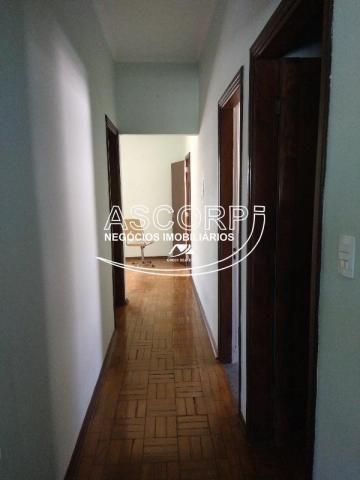 Casa bem localizada com vocação comercial (Código CA00360) - Foto 4