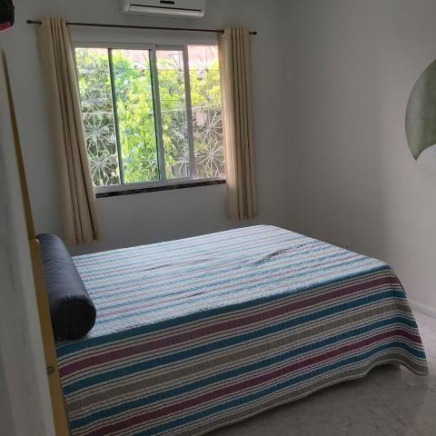 ! Casa No Beira Mar 2 - Foto 7