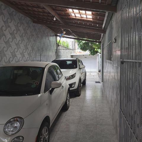 ! Casa No Beira Mar 2 - Foto 10