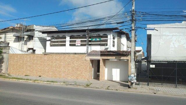 Casa em Piedade na avenida/ 5 quartos / 3 suítes/ 5 vagas/ ótima localização - Foto 4