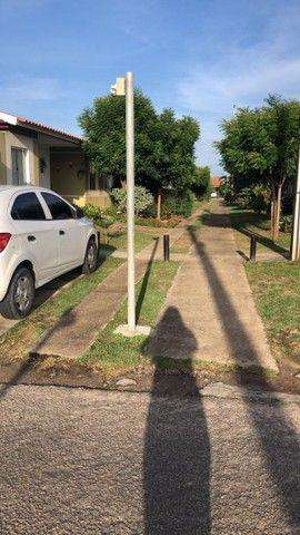 Repasso imóvel de 3 quartos em Condomínio fechado Moradas das Pétalas - Foto 6
