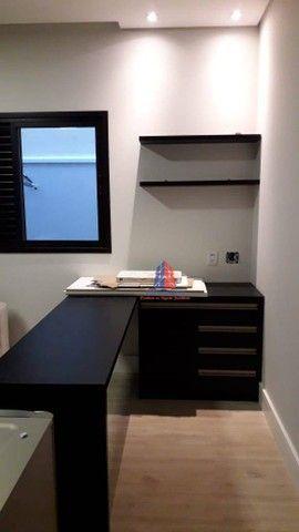 Casa com 3 dormitórios à venda por R$ 950.000 - Cond. Engenho Velho - Jardim Primavera - N - Foto 7