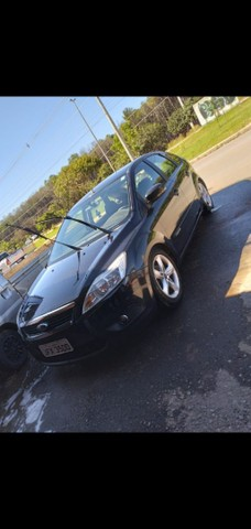 FORD FOCUS 1.6 COMPLETO - Foto 5