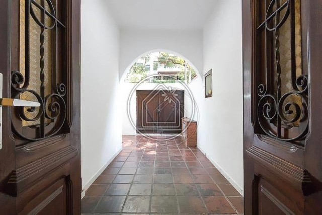 Casa à venda com 3 dormitórios em Andaraí, Rio de janeiro cod:898081 - Foto 2