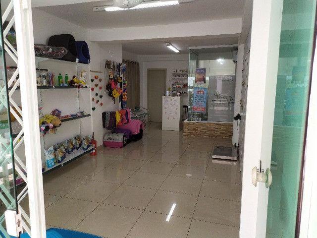 Vendo PetShop + Banho e Tosa + 2Consultorios - Foto 3