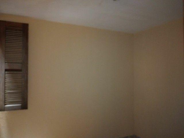 Leia o anúncio vedo casa tipo duplex no Montese  - Foto 11