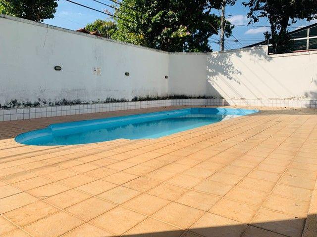 Apartamento para alugar com 3 dormitórios em Caiçara, Belo horizonte cod:3797 - Foto 16