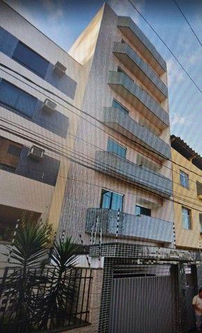 Alugo Apartamento 3/4 - òtima Localização - Centro - Itabuna