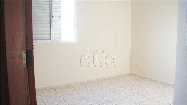 Apartamento de 3 quartos para compra - Parque Santa Cecília - Piracicaba - Foto 18