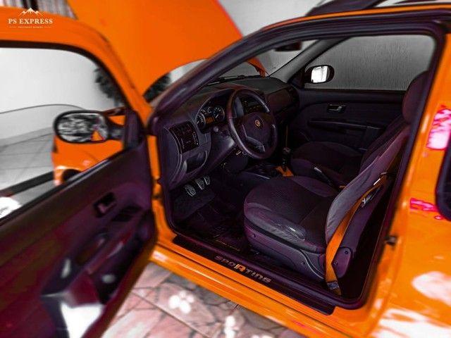 Fiat Strada 2012 Completa - Foto 19