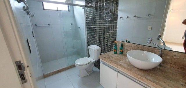 Excelente Casa em Aldeia 5 Quartos 2 Suítes 300 m² - Foto 17
