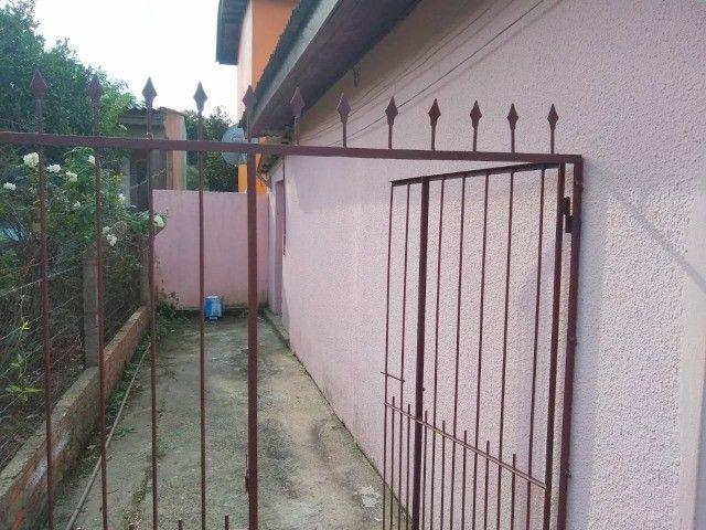 Casa 2 Dormitórios Vila Planalto - Foto 10