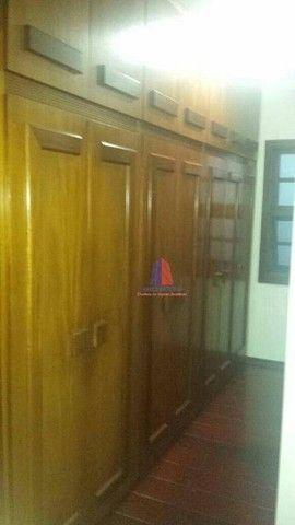 Sobrado com 3 dormitórios à venda, 250 m² por R$ 800.000,00 - Residencial Santa Luiza II - - Foto 20