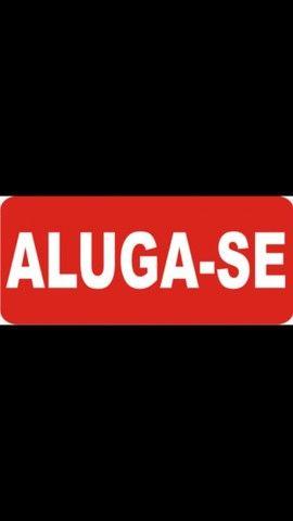 Alugo Casas e apartamentos em Caruaru