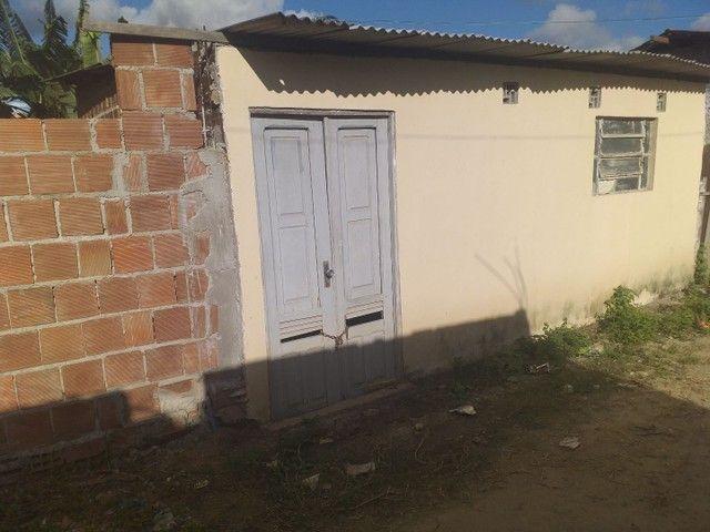 Casa em Abreu e Lima no bairro do Planalto. Valor 20.000 - Foto 2
