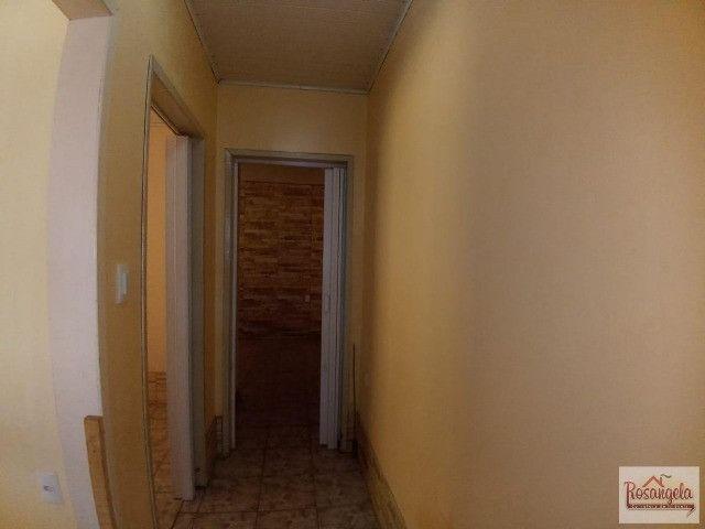 Excelente Casa 2 Dormitórios, bairro Colonial, Sapucaia do Sul - Foto 8