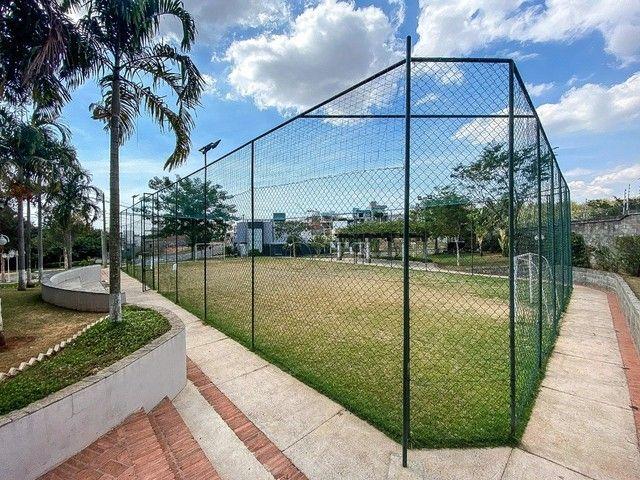 Casa de condomínio à venda com 3 dormitórios em Ondas, Piracicaba cod:188 - Foto 11