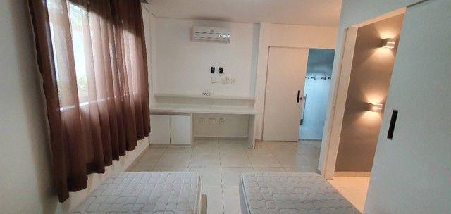 Excelente Casa em Aldeia 5 Quartos 2 Suítes 300 m² - Foto 4