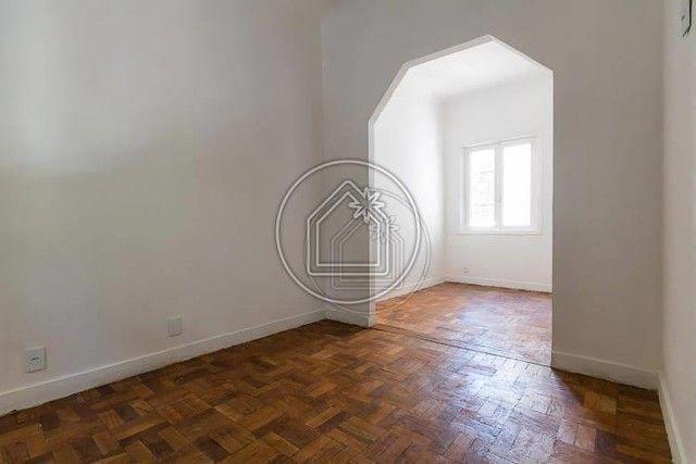 Casa à venda com 3 dormitórios em Andaraí, Rio de janeiro cod:898081 - Foto 10