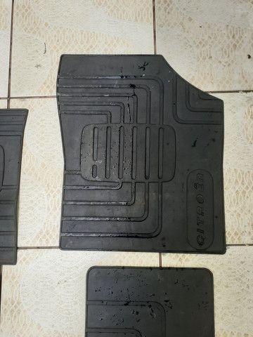 Jogo de tabletes c3 original - Foto 4